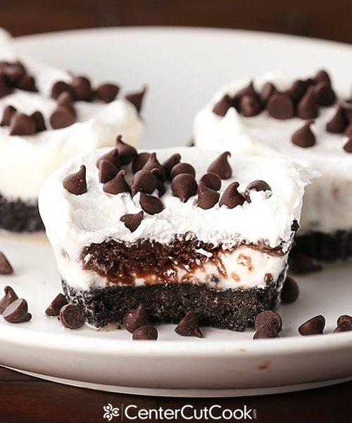 chocolate lasagna cupcake 8.jpg