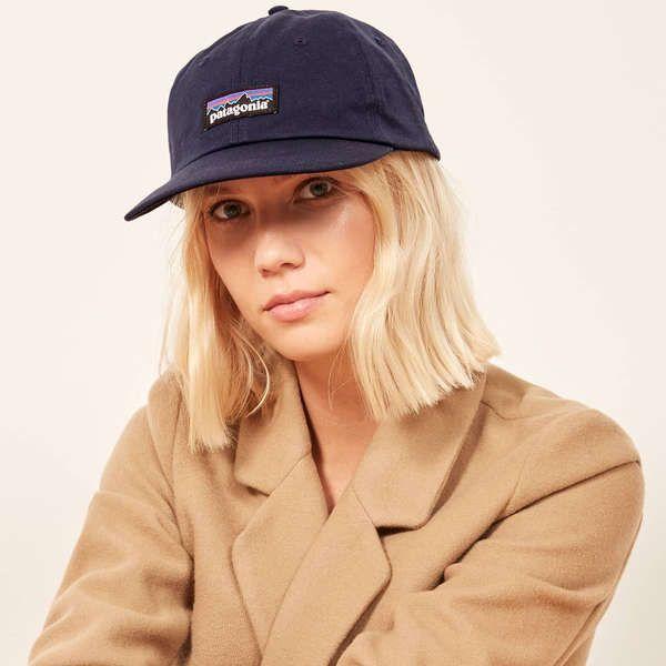 10 Best Women's Baseball Caps in 2020 | Womens baseball cap, Baseball women,  Womens casual outfits