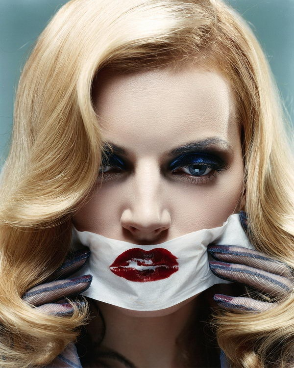 Fashion Photography by Eric Traoré « HPTOY