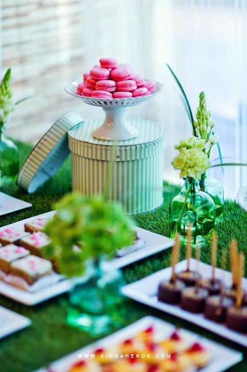 wedding candy bar organizacja ślubu i wesela Śląsk Perfect Momens wedding agency perfectmoments.pl/
