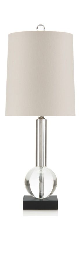 """Large Table Lamps"" ""Large Table Lamp"" Ideas By InStyle-Decor.com Hollywood…"