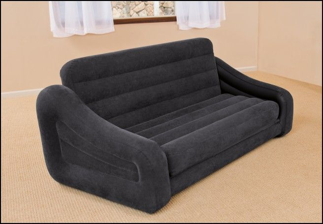 Sleeper sofa Air Mattress Queen Size Mattress Ideas