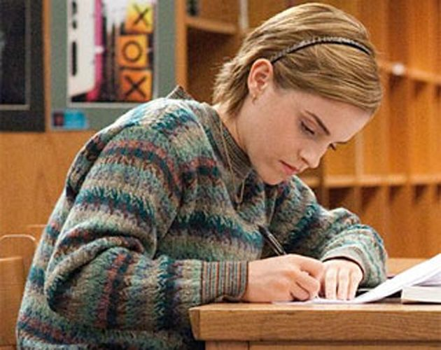 22 best emma watson 012 the perks of being a wallflower