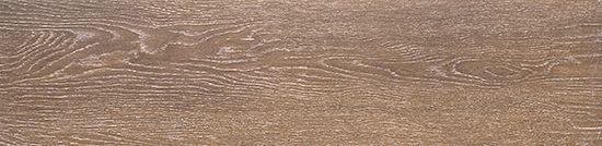 "Colour: Akatio (Brown) Finish: Matte 20cm x 80cm (8"" x 32"") #Profiletile"