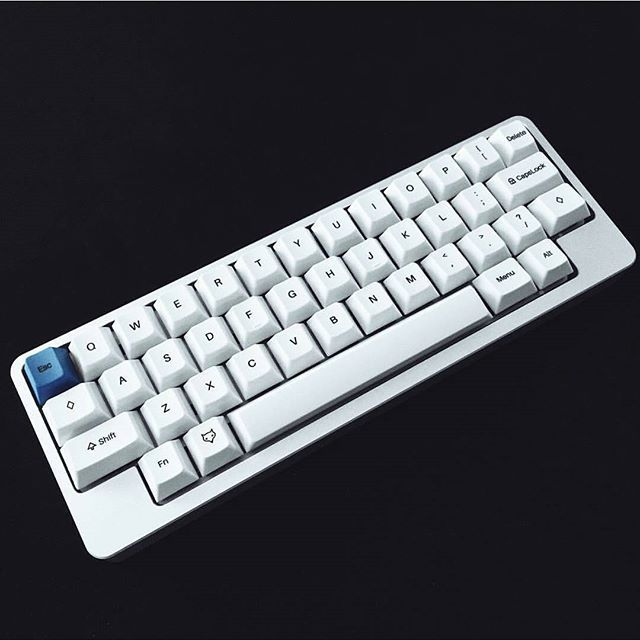 1000 Images About Keyboards On Pinterest: 1000+ Ideas About Computer Keyboard On Pinterest