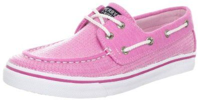 Sperry Top-Sider Bahama (YG 11/25) Loafer (Little Kid/Big Kid) Sperry Top-Sider. $39.45. Fabric. Rubber/Manmade sole