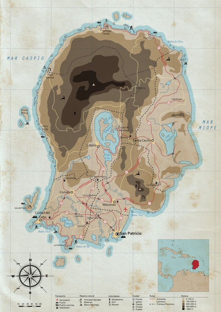 Age Of Empires 3 Africa Maps%0A Simon Kuestenmacher on