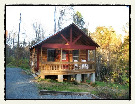 girlfriend rentals cheap asheville carolina improvement nc home cabins rock blowing cabin wilsons