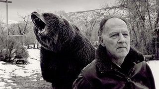 Werner Herzog has survived gunshots and stared into volcanoes – how the German filmmaker became cinema's madman genius and lived to tell about it.