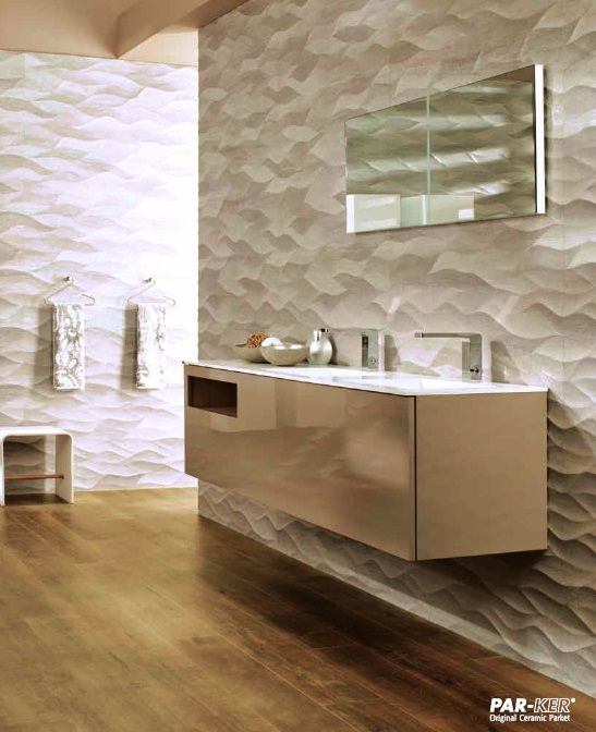 Porcelanosa Kitchen Floor Tiles: 37 Best Talna Keramika Parket PORCELANOSA Images On