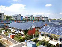 Resultado de imagem para energias renováveis em portugal