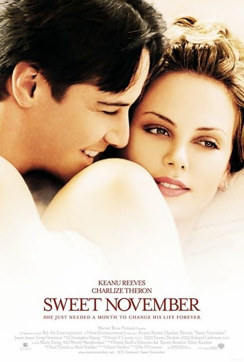 Sweet November 【 FuII • Movie • Streaming | Download  Free Movie | Stream Sweet November Full Movie Free Download | Sweet November Full Online Movie HD | Watch Free Full Movies Online HD  | Sweet November Full HD Movie Free Online  | #SweetNovember #FullMovie #movie #film Sweet November  Full Movie Free Download - Sweet November Full Movie