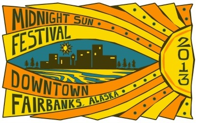 Midnight Sun Festival