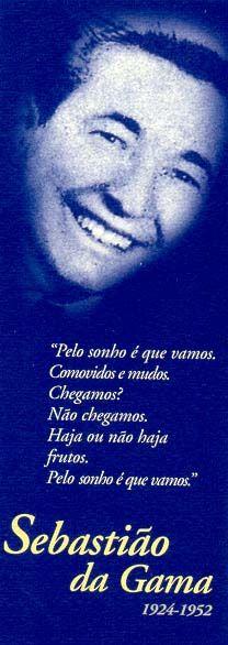 Escola Secundária de Sebastião da Gama, 14 de Maio de 1988  Recolha feita pelo Professor J. Mata Fernandes