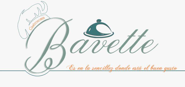 Chocolate con frutos secos y fruta confitada | Bavette