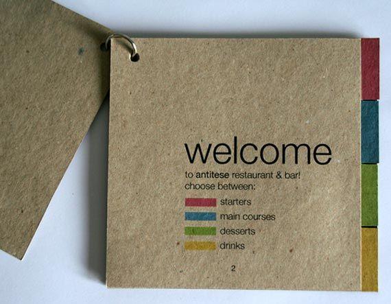 17 best ideas about restaurant menu design on pinterest menu design menu layout and cafe menu design