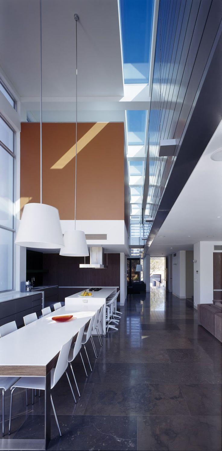 93 besten Minosa Design - \'hidden furniture\' - http://www ...