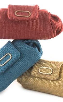 Nannini volta pagina: ecco le borse di cui mi sono innamorata!