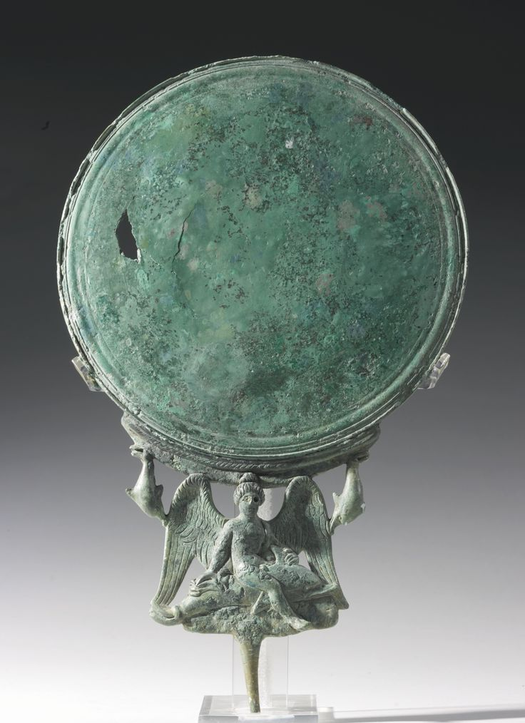 183 Best Images About Bronze Mirrors On Pinterest Tibet