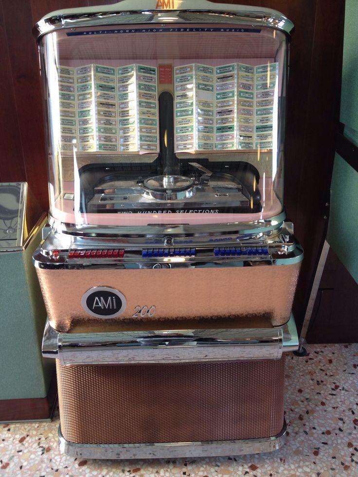 Vintage - FOndazione Prada