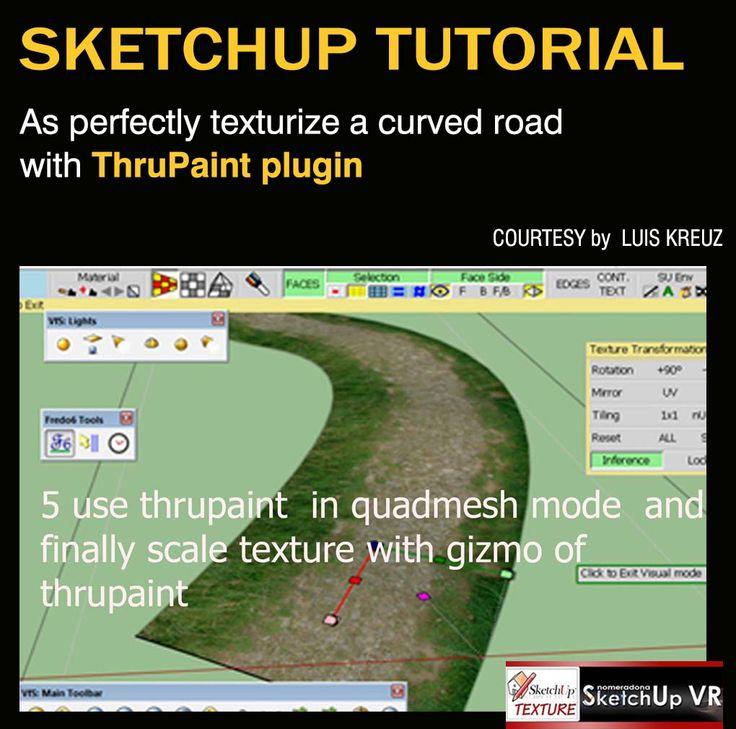 maxwell render sketchup mac crack