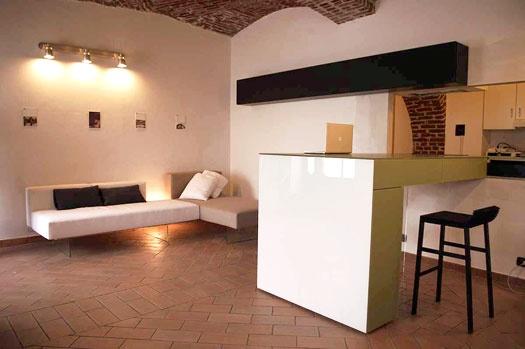 #IDEeA - Interior DEsign e Architettura - http://www.ideea.it    Il laboratorio delle IDEeE! #Venaria #Torino