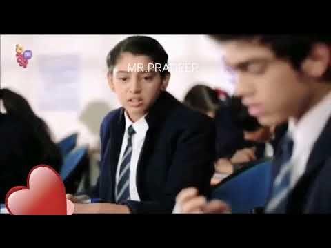 Exam time love status for whatsapp## - YouTube