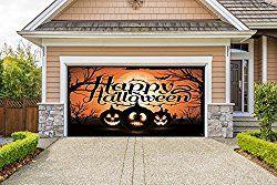 Best 25 Garage Door Screens Ideas On Pinterest Garage