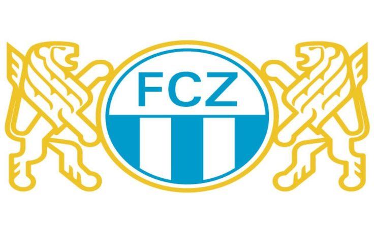 FC Zürich, Swiss Super League, Zürich, Switzerland