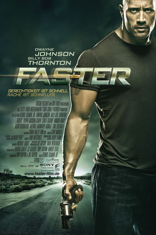 Megashare-Watch Faster 2010 Full Movie Online Free | Download  Free Movie | Stream Faster Full Movie Free | Faster Full Online Movie HD | Watch Free Full Movies Online HD  | Faster Full HD Movie Free Online  | #Faster #FullMovie #movie #film Faster  Full Movie Free - Faster Full Movie