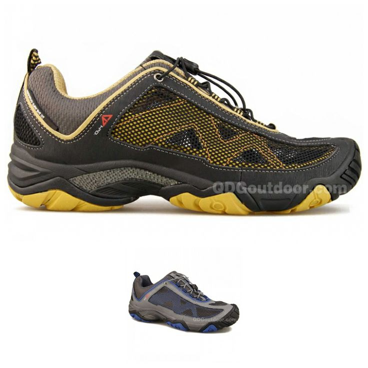 Water Shoes Rubber Air Mesh TPU Style:WS25023 • Air mesh upper for lightness and breathability • Rubber printing for durability on toe and heel part • TPU shank provides stability and control • Rubber outsole for traction and drainage - See more at: http://www.qdgoutdoor.com/products/Water%20Shoes%20Rubber%20Air%20Mesh%20TPU%20WS25023_2062.html#sthash.ujF1hMhZ.dpuf