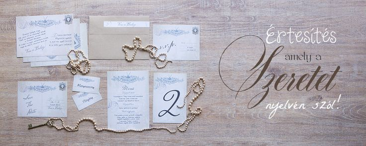 Vintage wedding invitation, Vintage postcard wedding invitation, RSVP Card, Table number, Place card, menu card, Save The date card