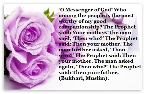 Messenger Of God Quote | Quote Addicts