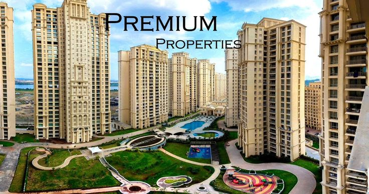 Garden facing 3 BHK apartments for sale at Bankston and Clayton measuring 1650 sq.ft + 2 car park at higher floor.        2.35 cr.     premium.deals@yahoo.com