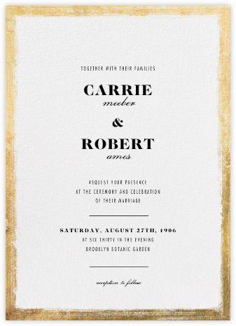 1000 Ideas About Wedding Invitations Online On Pinterest Invitations Onlin