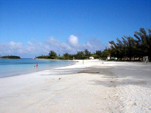 Bermudes - Iles du Monde http://www.ilesdumonde.com/voyage-bermudes_sejour-iles_voyage-ile-mer.aspx