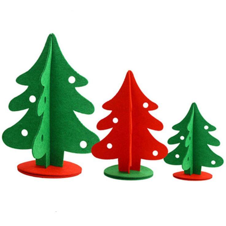 M�s De 25 Ideas únicas Sobre Cheap Artificial Christmas Trees En