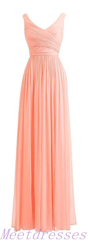 Bridesmaid dress ideas                                                       …