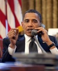 President Barak Obama cf....Commander In Chief....