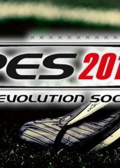 PES 2015 currently 1080p on PS4 and 720p Xbox One Does that mean that mean that they're currently trying to squeeze more out the Xbox One, with a view to bringing it inline with PS4? Time will tell, as PES 2015 is due to launch on November 13.