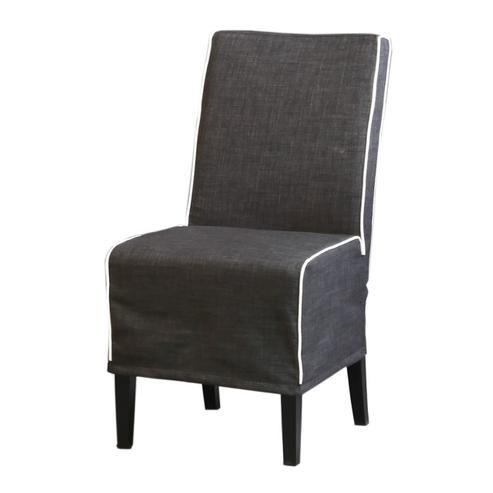 Stuhl Aus Stoff Mit Husse   Sofas, Sessel U0026 Stühle   Produkte   Moebelhaus  Hamburg