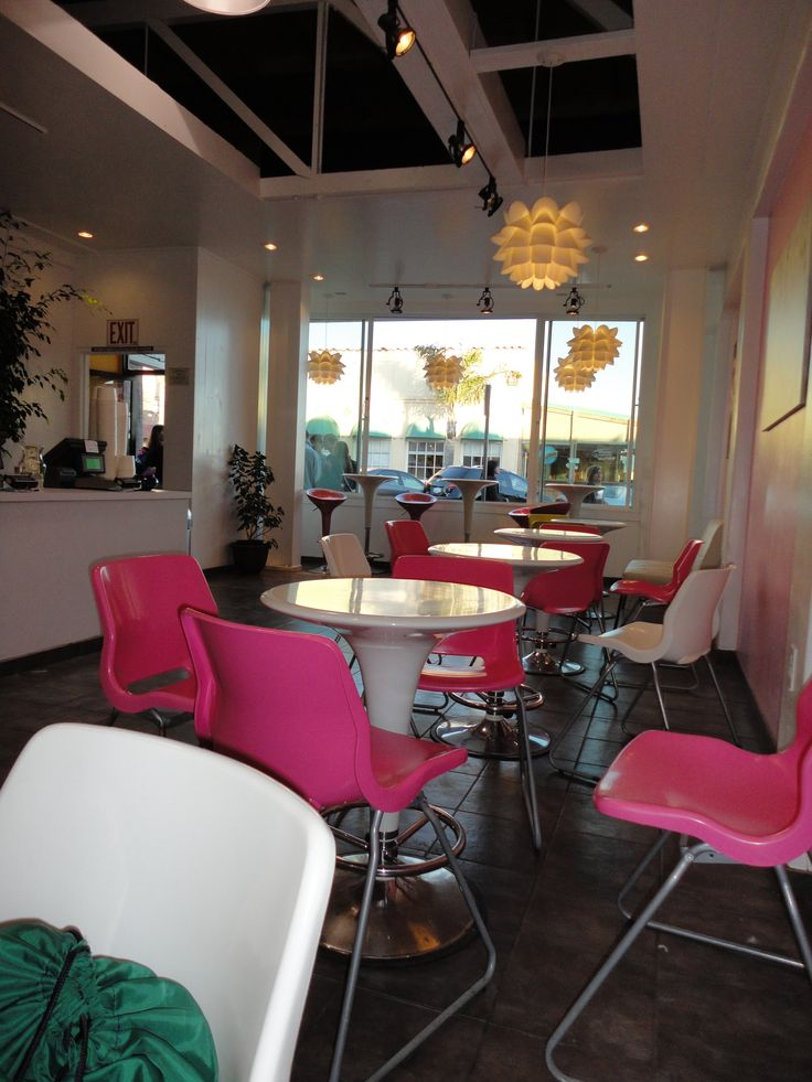Organic Restaurants In Pismo Beach Ca
