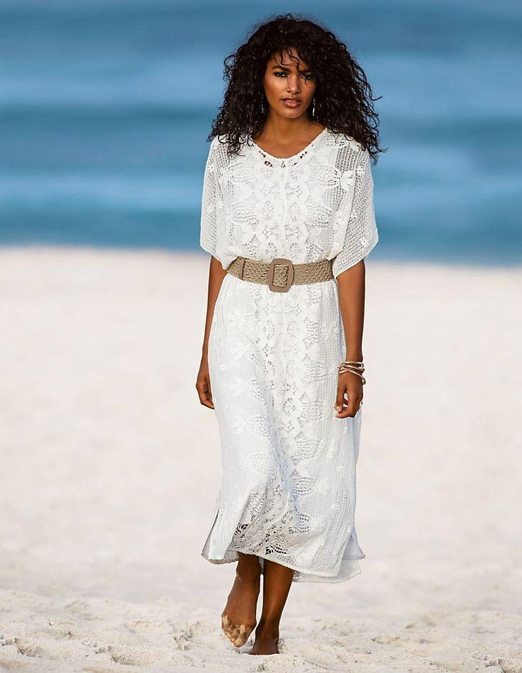 139 besten Dresses- to sew Bilder auf Pinterest | Nähideen, Selbst ...