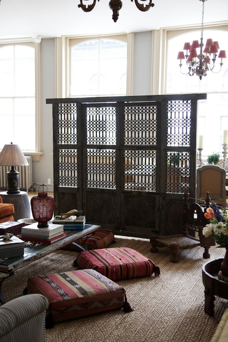 153 best Room Dividers images on Pinterest Home Room dividers