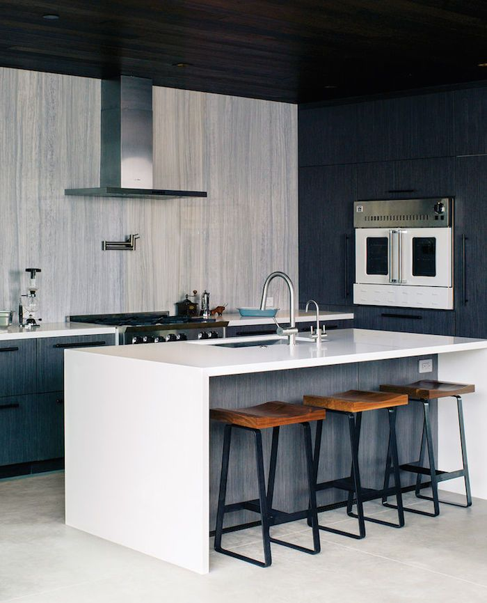 Interiors | Minimalist Home