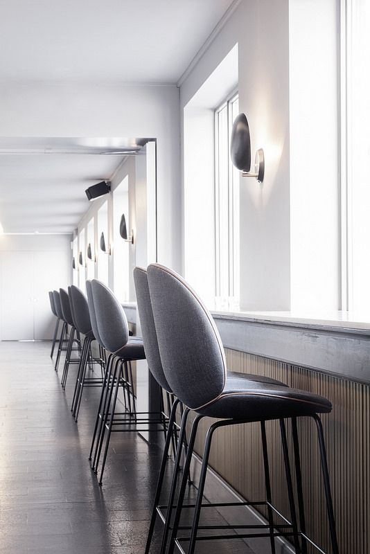 183 Best Images About Bar Stools On Pinterest