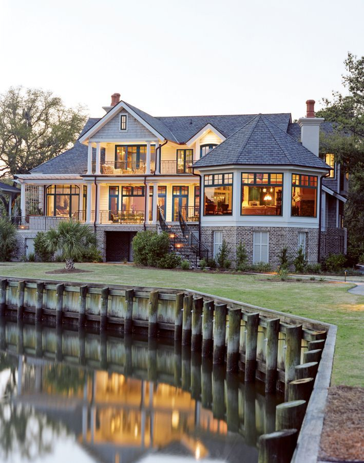 2974 best Luxe Exteriors images on Pinterest Dream homes
