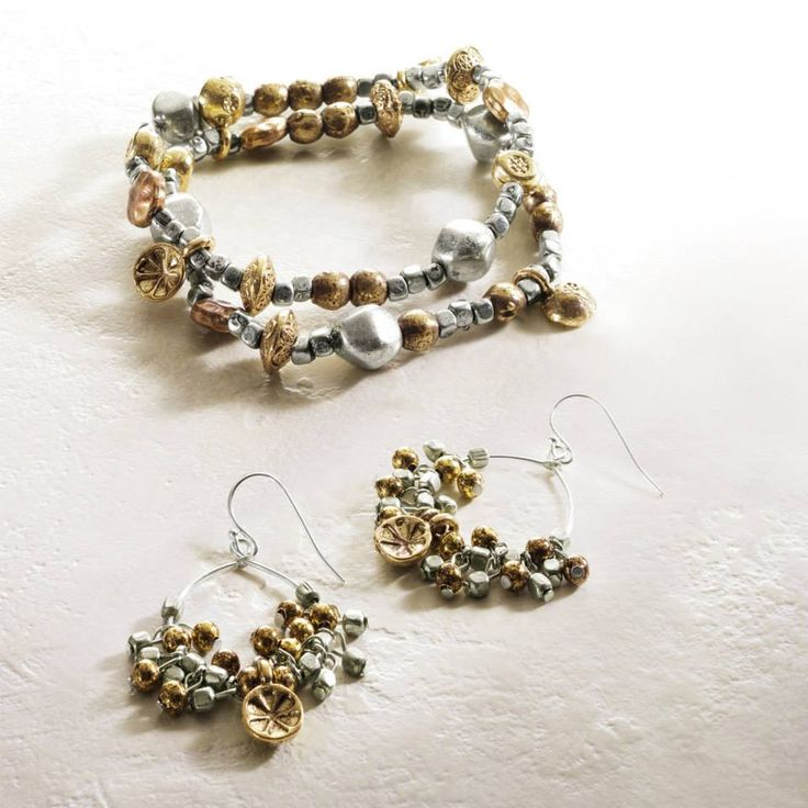 1000 images about jjill jewelry for jackie on pinterest for Jill alberts jewelry highland park
