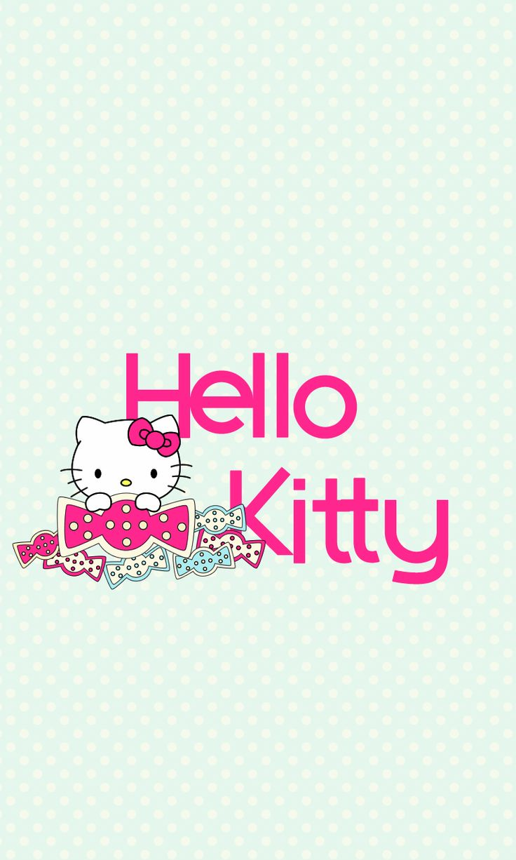Top 25 Ideas About Kitty Wallpaper On Pinterest Hello Kitty Wallpaper Hello Kitty And Hello