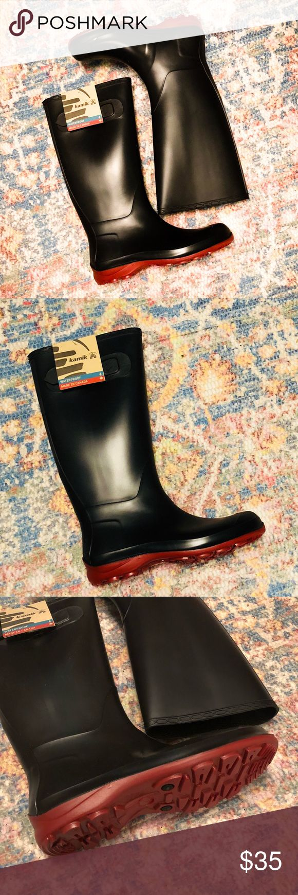 best 25 red rain boots ideas on pinterest festival